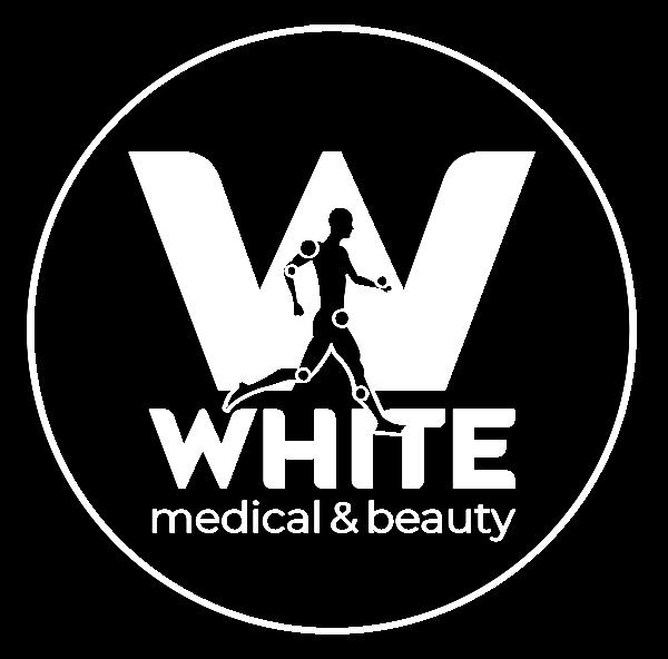 whitemb