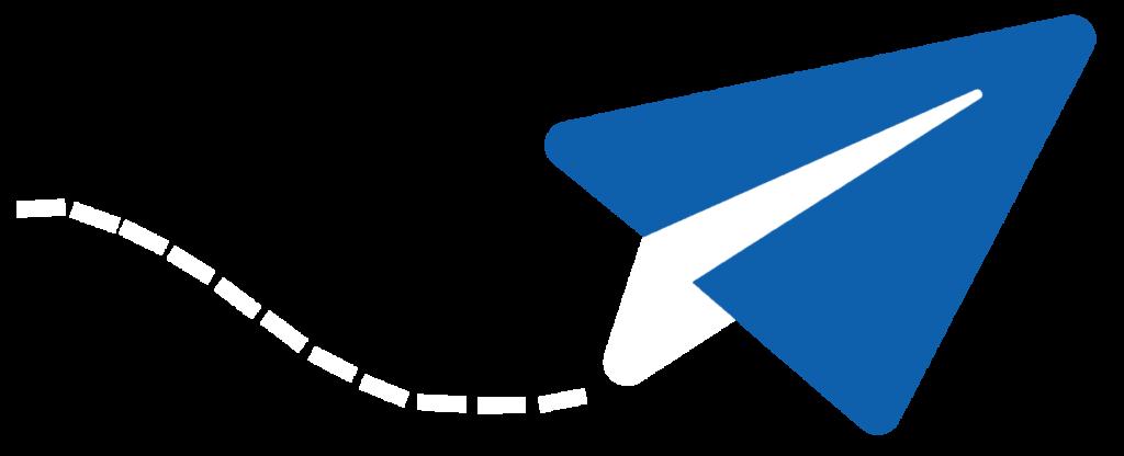 icon-newsletter2